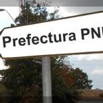 POLITIZAREA FUNCȚIE PUBLICE – ATAC GRAV LA STATUL DE DREPT